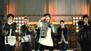 Watch B2st I Like You The Best video