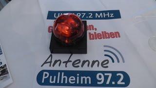 www.fmdab.eu/Antenne-Pulheim