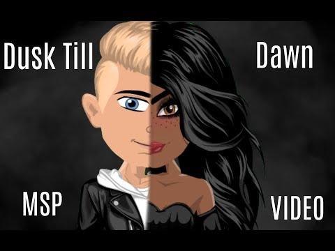 Dusk Till Dawn - MSP