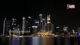 Best Tourist Places In Singapore   Top 10 Places to Visit in Singapore  RosesMedia  