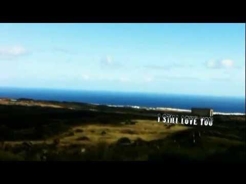 Once Mekel - I Still Love You