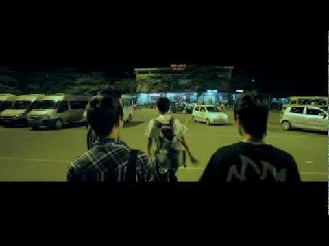 [Official MV] Lào Cai Nơi Tôi Sinh Ra - Hiếu Bon [HD 1080p]