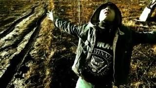 Константин Ступин (Ночная Трость) — Когда я умер (2014)