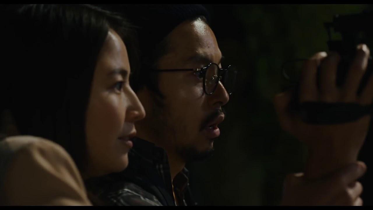 Download Under The Open Sky (2021) Japanese Movie Trailer English Subtitles (すばらしき世界 予告 英語字幕)