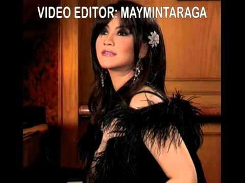 CINTAKU PADAMU, Ita Purnamasari, Editor:maymintaraga