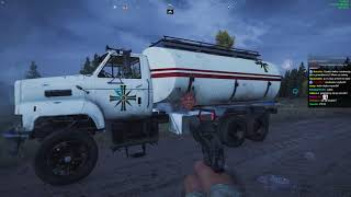 Pierwszy Kontakt: Far Cry 5 Coop #3