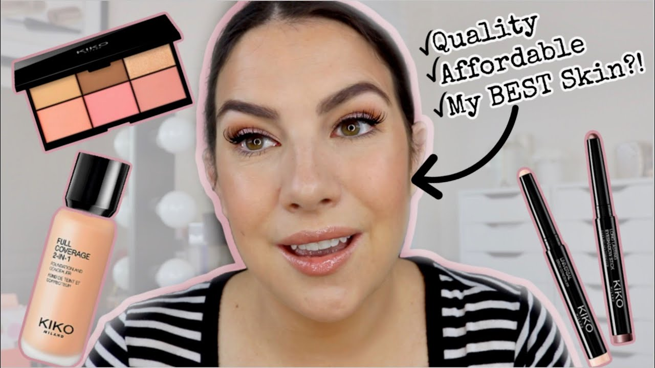 HOW DID I MISS THIS BRAND at Ulta?! Found New Faves