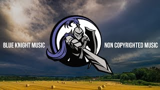 Non Copyrighted Music Punch - Dj Quads