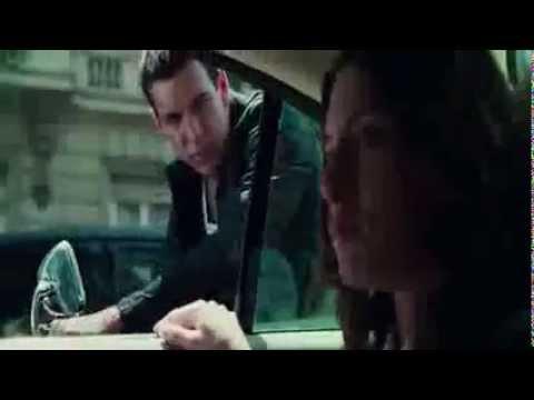 Farruko Besas Tan Bien Official Video)