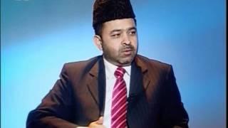 Fiqahi Masail #39, Teachings of Islam Ahmadiyya (Urdu)