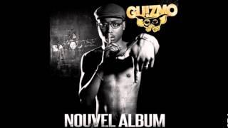 Guizmo - Ma Haine Est Viscerale HQ !!!! thumbnail