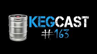 The Sports Keg - KegCast #163 (LIVE Betting Thursday Night Football +more)