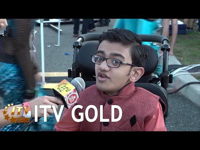 Woodbridge Ganesh Utsav 2018 Gathers Hundreds of South Asians - New Jersey