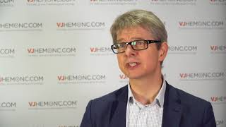 Ibrutinib combination therapy in CLL: overview of the data so far