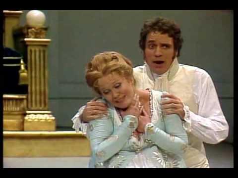 Agrippina - Handel - Kuebler