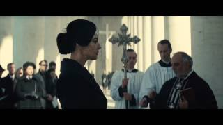 SPECTRE: In Theatres November 6 - Trailer #1