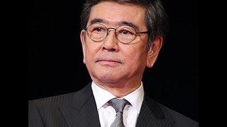 文字ソース:http://headlines.yahoo.co.jp/hl?a=20160130-00000063-spn...