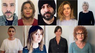 """Coronavirus: Bonetti, una nuova campagna """"Libera puoi"""" per le donne vittime di violenza"""