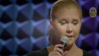 Best Stand Up Comedy - Amy Schumer - FULL Episode