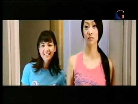 Sheila On 7 - Melompat Lebih Tinggi (lyrics)