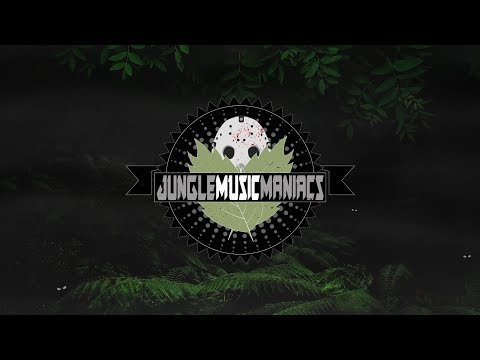 Kevin Rudolf feat Lil Wayne  Let It Rock Jordan Adams Remix