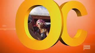 rhoc-the-real-housewives-of-orange-county-season-14-trailer