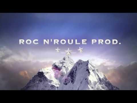 Roc N' Roule prod.