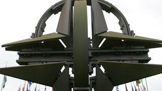 НАТО открыла в Литве и еще пяти странах командные пункты Альянса. Новости 3 сен 04:51(Топ знакомства для взрослых 18+ 1 Flirchi- Сайт знакомств Популярная социальная сеть; Более 100 млн. пользователе..., 2016-01-17T20:18:55.000Z)