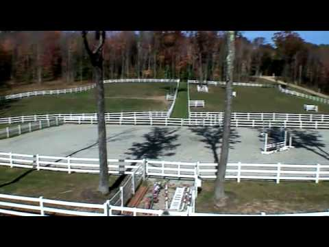 52 Dutton Lane Temple New Hampshire Luxury Horse