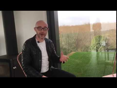 PB Architects testimonial for SM Marketing