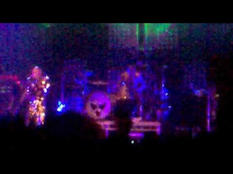 Skunk Anansie - Cheap Honesty (live at Vienna 17.11.2009) mp3