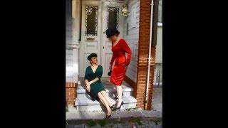 İstanbulda İkinci El Kıyafet Satan Yerler Burjuva Vintage İkinci El Kıyafet Satan Dükkanlar