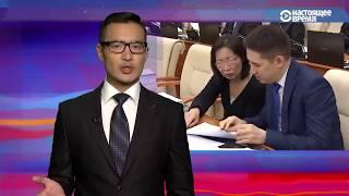 В Китае притесняют этнических казахов   АЗИЯ   08.12.17