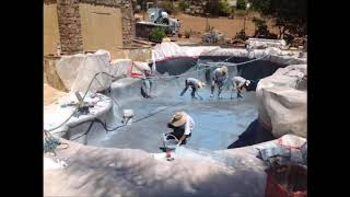 How Much Does A Professional Charge For Pool Cleaning Service? - McCarran Handyman Services