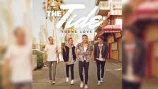 The Tide - What You Give