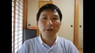 副腎疲労とアトピー ステロイドホルモンが減る、和歌山市・海南市の整体りらく亭