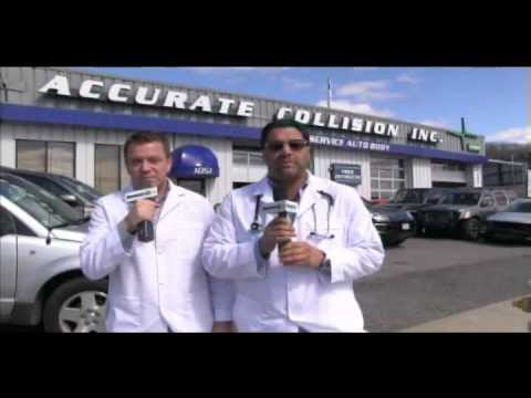 Car Dealer TV - April 14 2012 - WorcesterTV.com