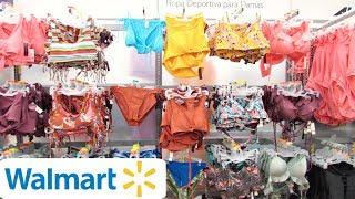 WALMART SHOPPING!!! SUMMER ESSENTIALS•BEACH TOWELS•POOL BAGS•SWIMWEAR•SUNSCREEN•SUNGLASSES
