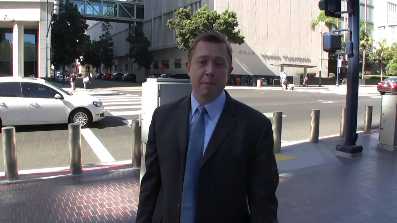 Bonnie Dumanis DA, ordered to testify in a Federal Case