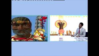 Tigrai Tv: ኣብ ማሕበራዊ ሚድያ ብሰፊሑ ዝነጥፍ ኣክቲቪስት ልፍዓተይ ተስፋ ምስ ቴሌቪዥን ትግራይ ዝገበሮ ቃለ-መሕትት