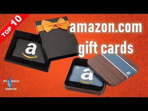 buy-cheap-amazon-gift-cards‼️-top-10-best-cheap-amazon-gift-cards-to-give-on-amazon