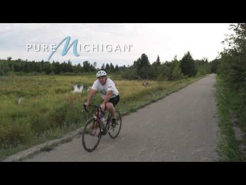 Things to do in Gaylord, Michigan   Pure Michigan