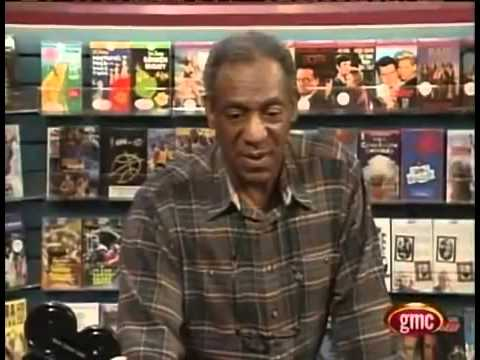 Download COSBY EPISODE THAT I WROTE    THAT DARN CAT 1