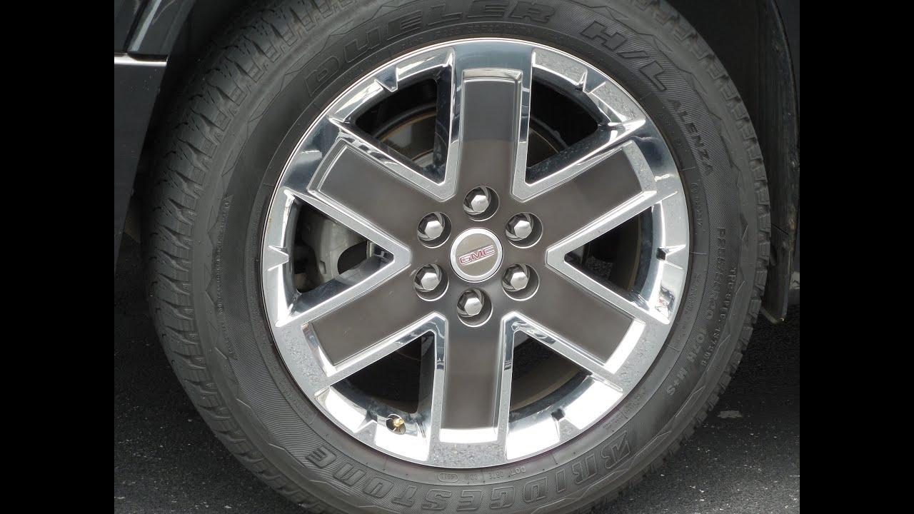 car wheels and rims custom wheels car accessories car cool tire size sports car youtube. Black Bedroom Furniture Sets. Home Design Ideas