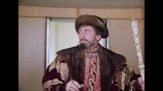 """Музыка 3 из фильма """"Иван Васильевич меняет профессию"""""""
