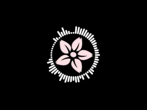Senbonzakura (instrumental remix)