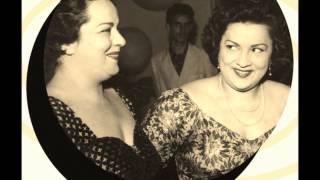 Baixar Dircinha & Linda Baptista - Ô ABRE ALAS - Chiquinha Gonzaga
