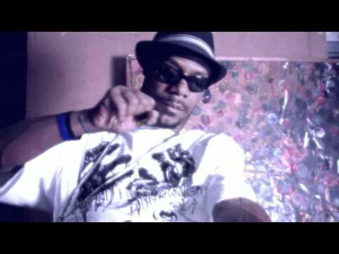 Клип Brotha Lynch Hung - 24 Deep