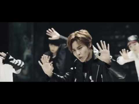 [MV] BTS (방탄소년단) - Cypher pt.4