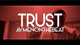 |FREE| Meek Mill Type Beat ''Trust"